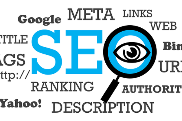 How Much SEO is Dependent on Link Building?