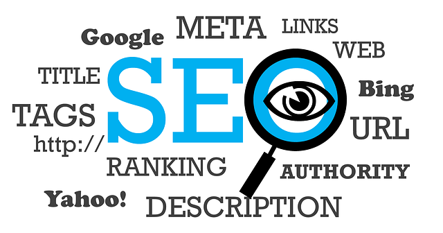 How Much SEO is Dependent on Link Building