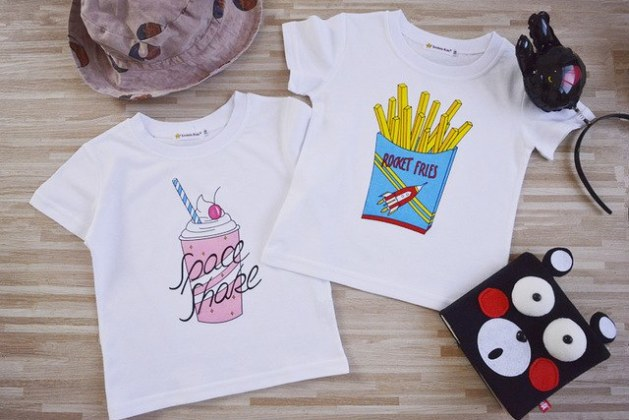 Know How Sublimation Printing Took Over The Traditional Printing Technique