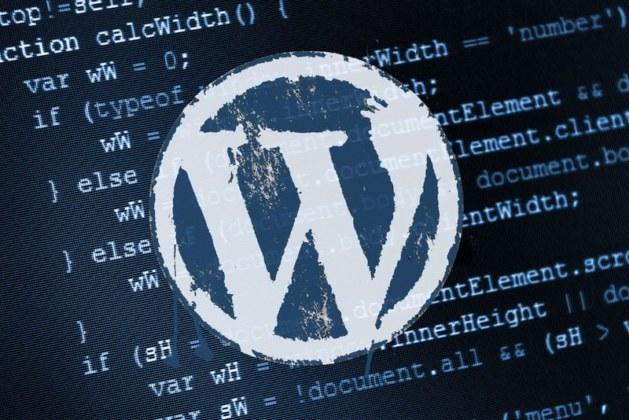 Key Features Of A Brilliant WordPress Hosting Setup