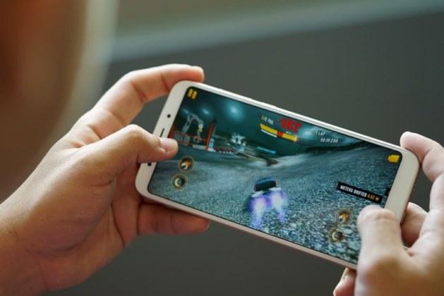 Best 4G Smartphones in 2019