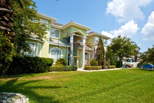 Things to Know About Contractors Panama City FL