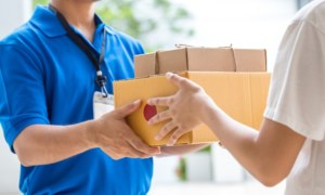 Make Your Business Vast By Giving Online Delivery