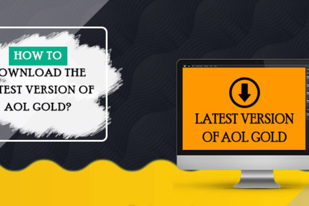 All about AOL Desktop Gold Features