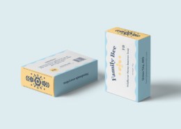 Eco Friendly Soap Packaging Services In The Best Prices| RSF Packaging