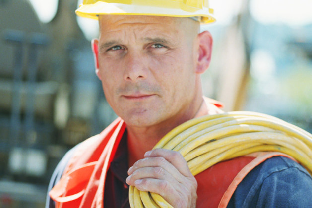 5 Reasons behind the Rise of Electrical Trade in Australia