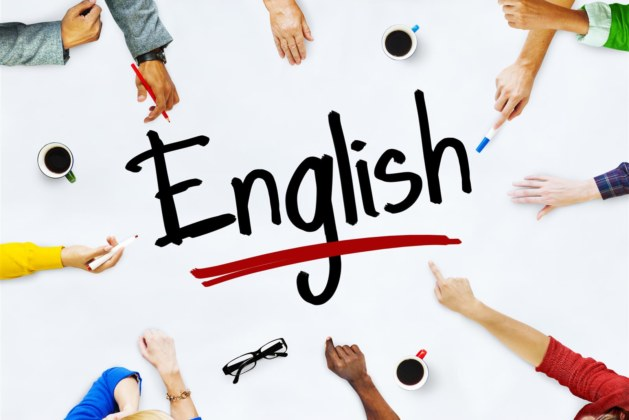 Secrets About Learn English Only A Handful Of People Know