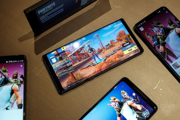 5 Trending Online Games for Android