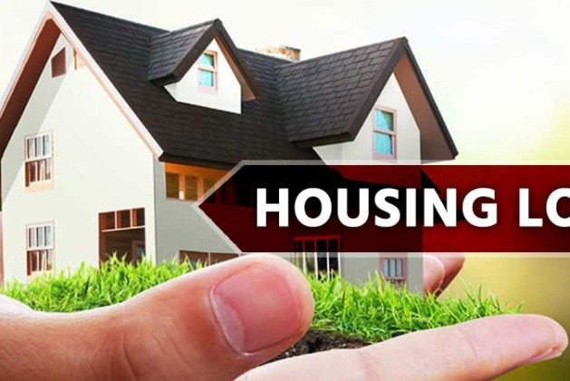 Must Review Your Home Loan