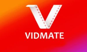 How Helpful Is Vidmate Application?