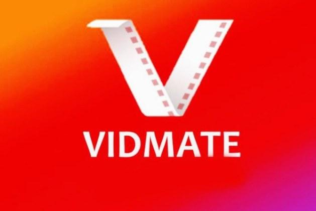 How Helpful Is Vidmate Application?
