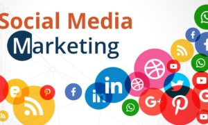 Importance Of Social Media In The Field Of Digital Marketing