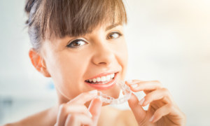 A Guide to Invisalign and Other Invisible Braces in the UK