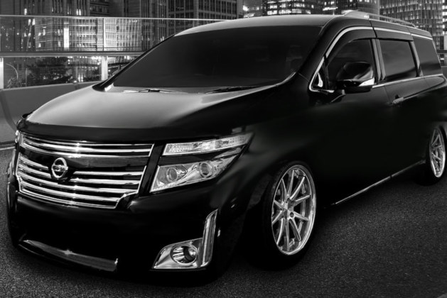 Contact With Japanese Import Dealer To Buy Japanese Cars In The UK