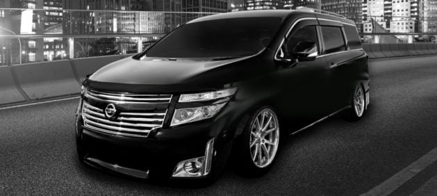 Import Cars For Sale >> Contact With Japanese Import Dealer To Buy Japanese Cars In