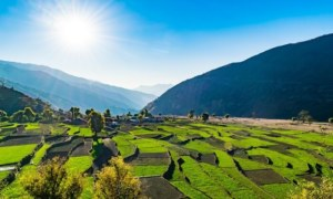 4 Offbeat Places To Visit in Uttarakhand