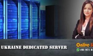 Tips On Choosing Best of Dedicated Server Hosting
