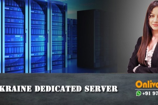 Tips On Choosing Best of Dedicated Server Hosting