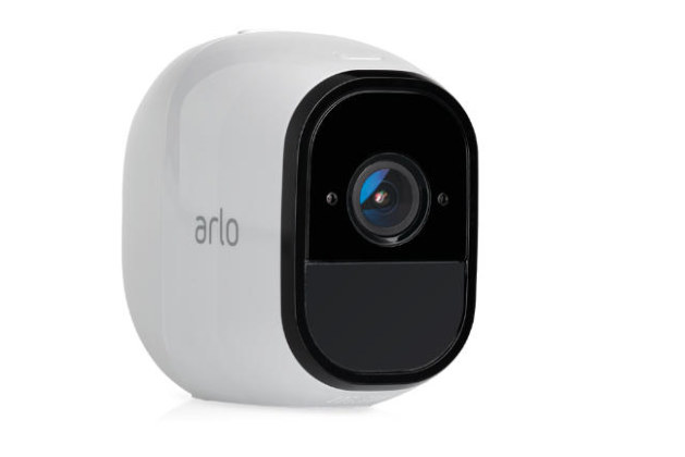 Arlo vs Arlo Pro A Full Guide to Help You Make The Right Choice