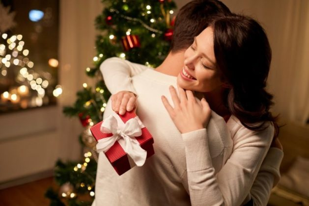 7 Amazing Gift Ideas for Your Lovely Wife