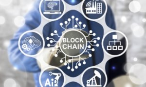 What are the Challenges and Risks that are possessed by IoT & Blockchain