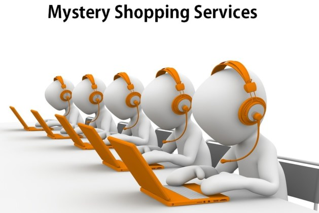 How to Access the Most Effective Mystery Shopping Service for Your Brand?