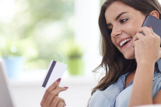 Credit Card Bill Payment – 4 Easy Steps to Do It