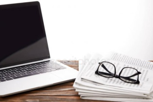 3 Best Laptops for Journalists