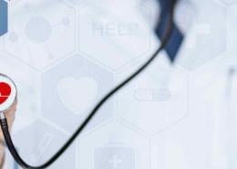 Health Benefits of E-liquid