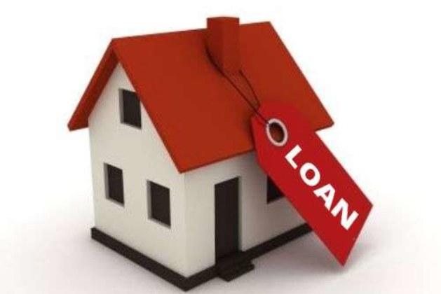 How Does a Home Loan EMI Calculator Work?