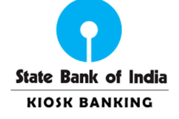 Advantages of SBI Kiosk Banking Financial Services Online