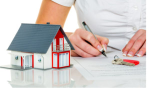 3 Essential Things to Know Before Taking a Loan Against Property