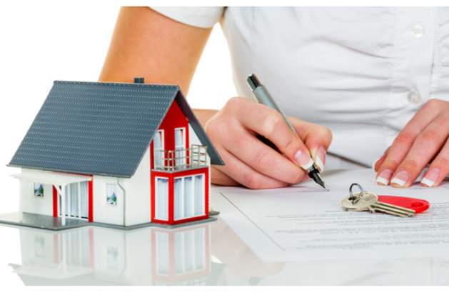 Buy A Spacious Home With A Loan Against Property In Ghaziabad
