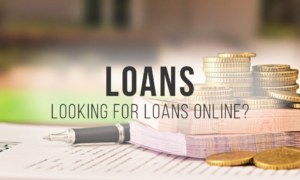 Things You Should Consider to Avoid Personal Loan Application Rejection