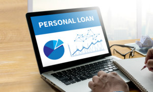 7 Reasons That Make Personal Loans Popular in India