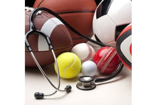 What Is The Future Of Sports Medicine Devices Market?