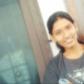Srilu Uppari