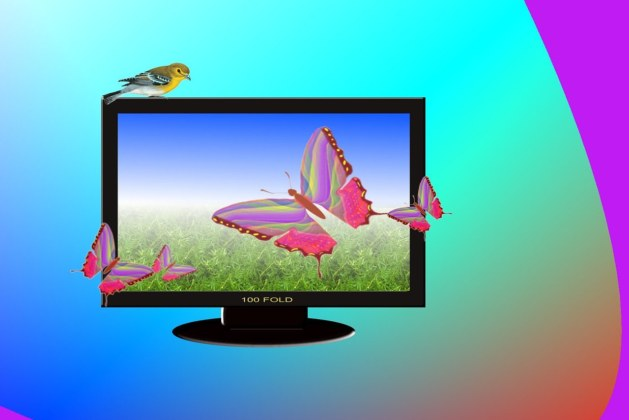 Want to Save Money on Buying Televisions? Try the No Cost EMI