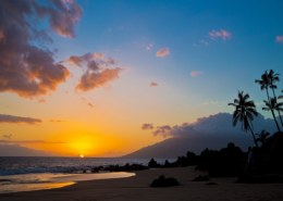 8 Cool & Creative Things to do in Maui for the Most Unforgettable Vacation!