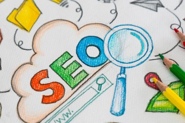How to Perform Basic SEO on a Budget