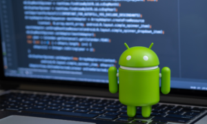 All about Android Q Beta 4 Update