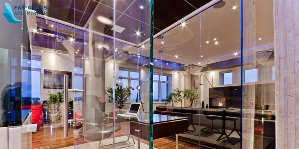 Some Ideas to Consider About Your Home Office Space