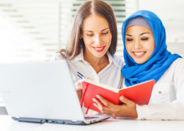 Important Facts That You Should Know About Speak Arabic