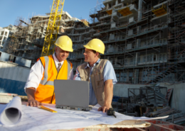 Precious Tips To Help You Get Better At Building Construction
