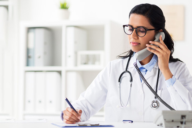 Financial Mistakes Doctors Make While Availing Hospital Loan