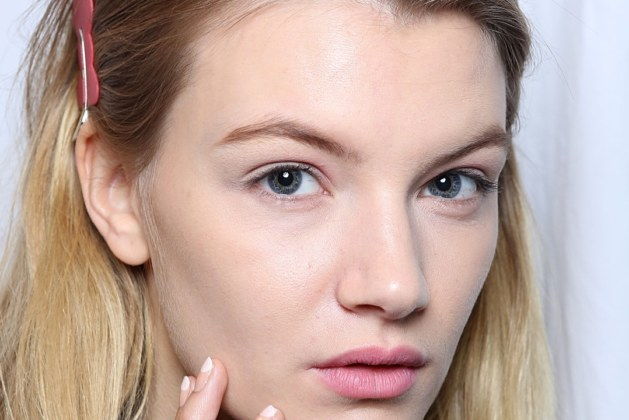 Get Rid Of Scars With No Scar Face Wash