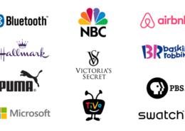 6 Logo Design Ideas For Businesses