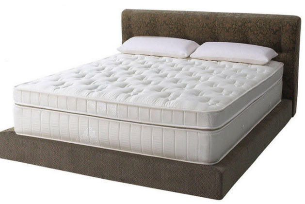 What Should Be The Budget For Buying A Mattress In India?
