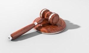 Best Universities to Study Law in Ireland