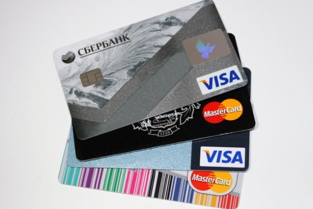 Can Zipcode help in increasing the credit card security?